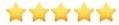 Relexia tiene una calificación de 5 estrellas
